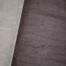 Tyl brun