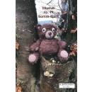 Tilbehør no. 99 Bamse Bjørn