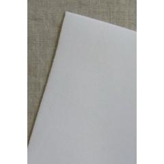 Quilt Foam 3 mm. hvid