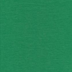 Jersey cowboy-look grov i grøn