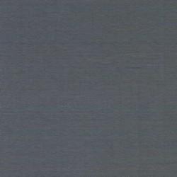 Jersey økotex bomuld/lycra, mørk grå