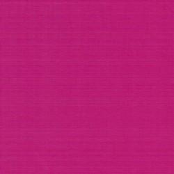 Jersey økotex bomuld/lycra, pink
