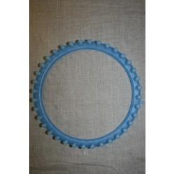 Knitting ring 24 cm.