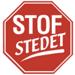 Stofstedet.dk - kæmpe online stofsalg | Metervarer Stof Syartikler